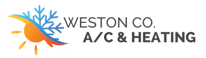 Weston AC & Heating Co.